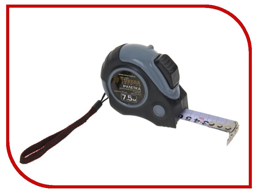 Рулетка Tundra Premium 881735<br>