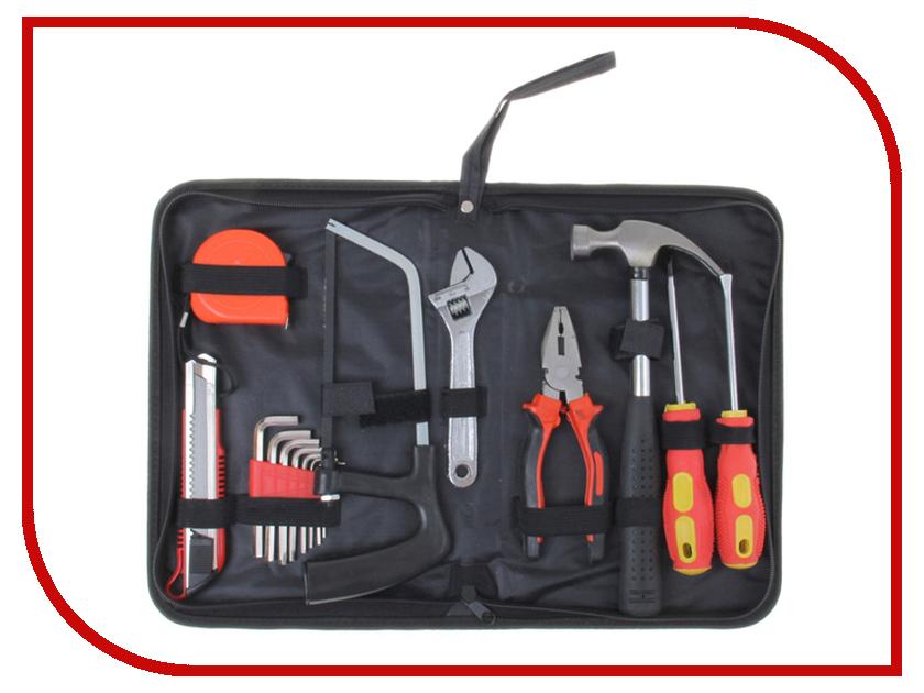 Набор инструмента Tundra Basic 881970<br>