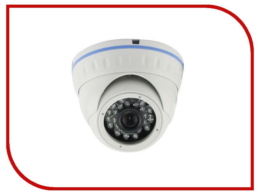IP камера Orient IP-950-SH24B