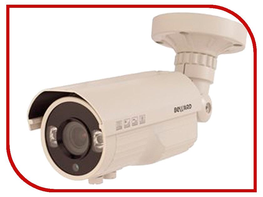 Аналоговая камера Beward M-960-7B-U