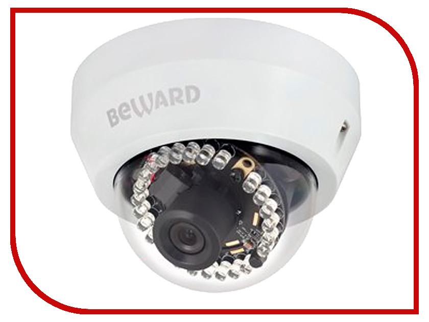 IP камера Beward BD3570DR
