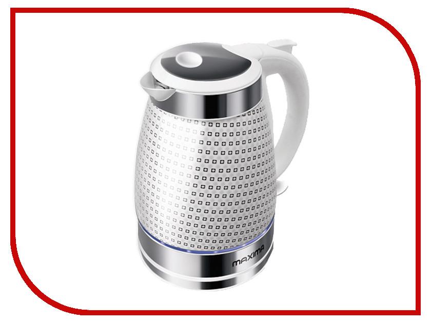 Чайник Maxima MK-C352