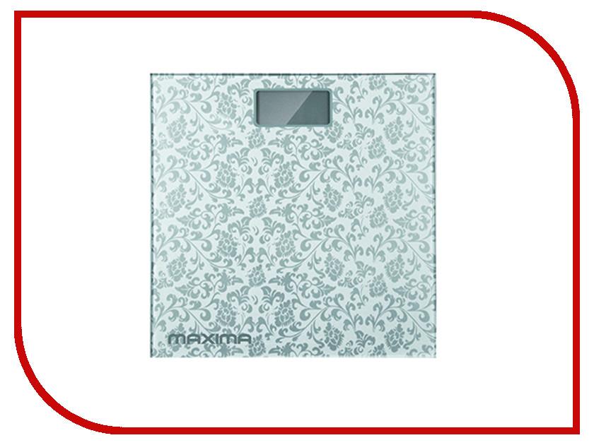Весы Maxima MS-018<br>