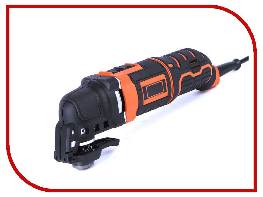 Шлифовальная машина Black+Decker MT300KA пылесос садовый black&decker gwc3600lb