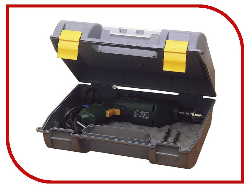 Ящик для инструментов Stanley 1-92-734