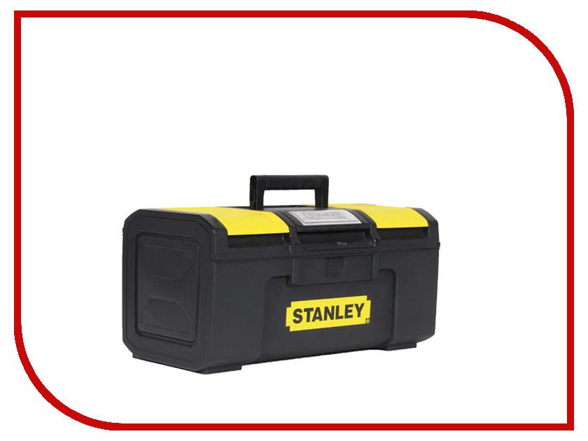 цены на Ящик для инструментов Stanley 1-79-216 в интернет-магазинах