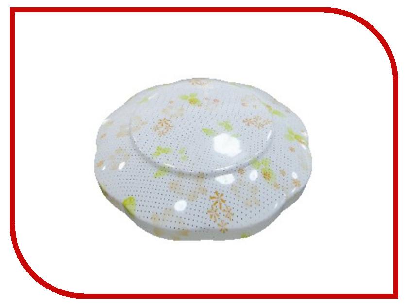 Светильник Leek LE LED CLL 006 12W CW LE061200-049 светильник leek le rl ch 18w nt d240 cw le060202 0009