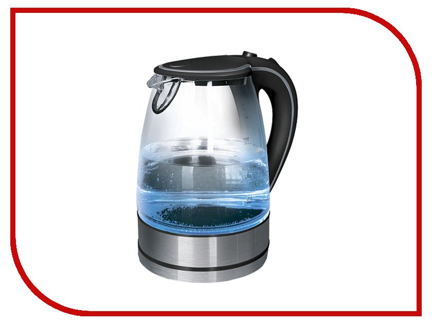 Чайник Maxima MK-G461 термопот maxima mtp m058d черный