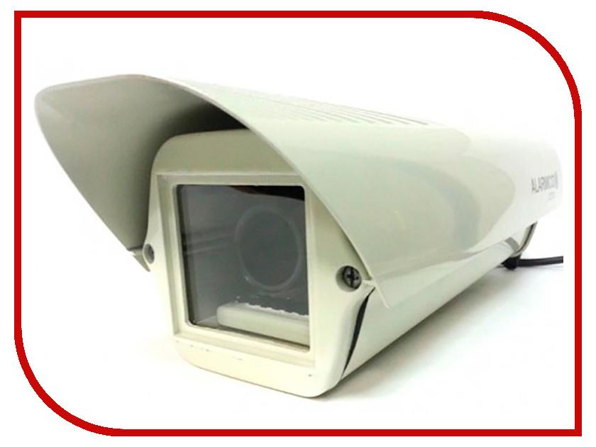 IP камера VStarcam C7850-30S<br>