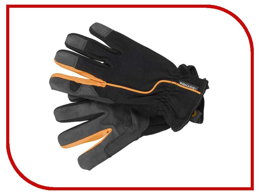 Аксессуар Fiskars 160004 Size 10 перчатки<br>