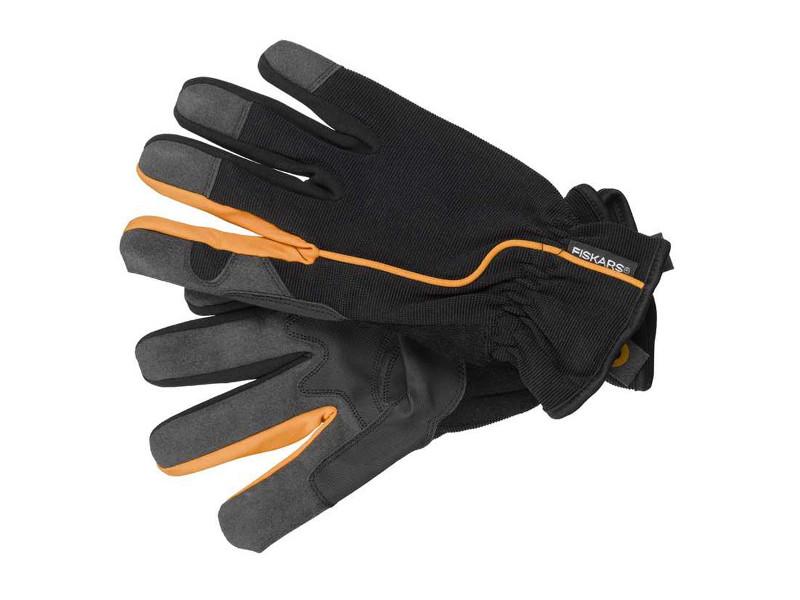 Фотография Аксессуар Fiskars 160005 Size 8 перчатки