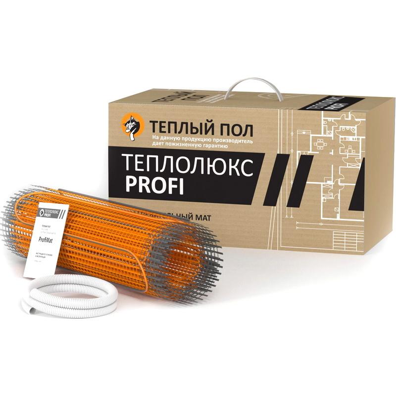 Теплолюкс PROFI ProfiMat 160-6.0