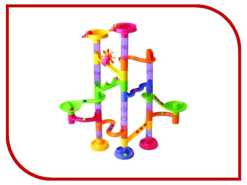Игрушка Конструктор Марбл M MF003518ZNHY883-11<br>