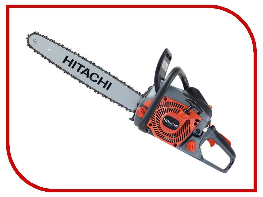 Пила Hitachi CS51EA<br>