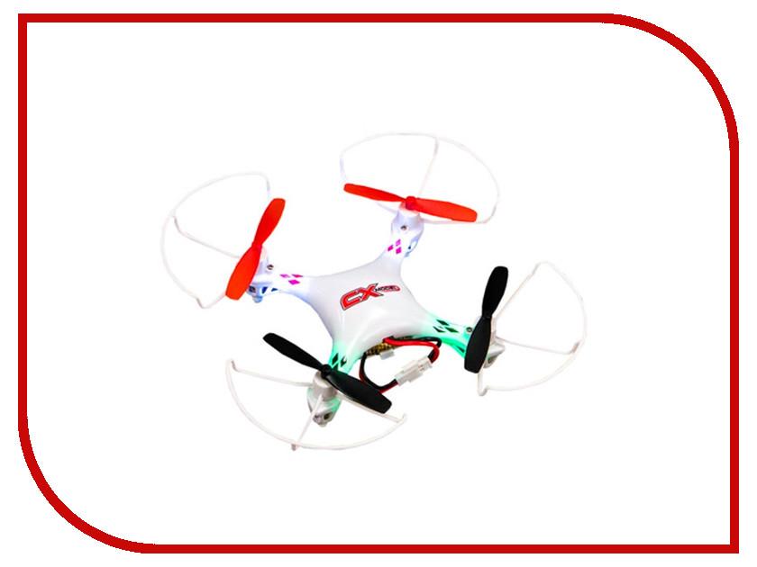 Квадрокоптер CXHobby CX021<br>