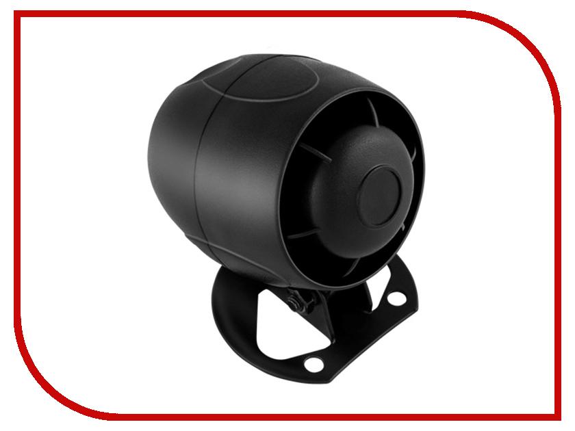 Аксессуар Carmega SDJ-321 - сирена неавтономная<br>