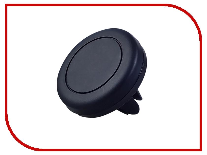 Держатель Partner Magnet ПР033024<br>