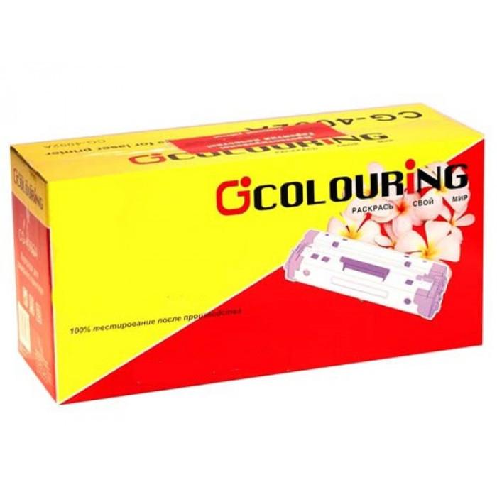 Аксессуар Colouring CG-013R00621 для Rank Xerox WC PE 220/Samsung SCX-4521F