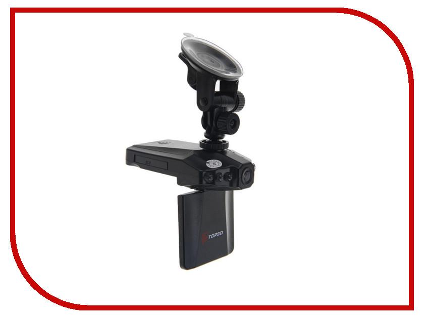 Видеорегистратор Torso TV-101 1063972 видеорегистратор torso 2494367
