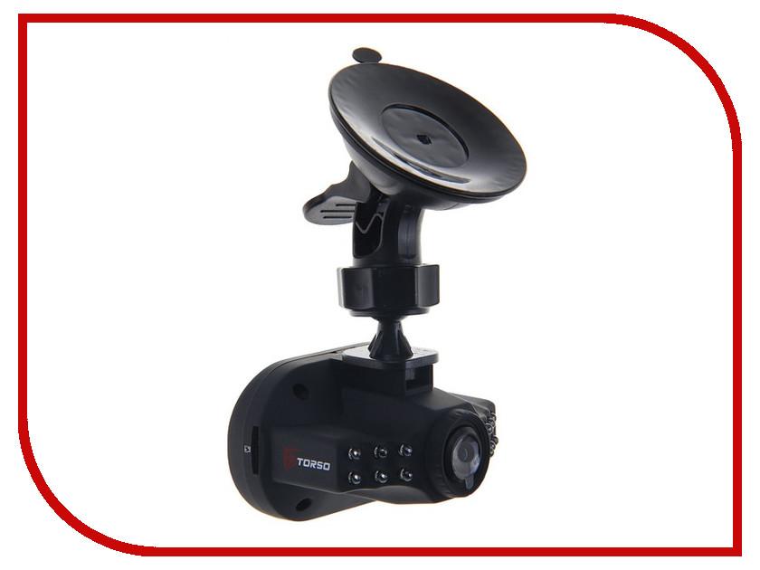Видеорегистратор TORSO TV-103 1063974<br>