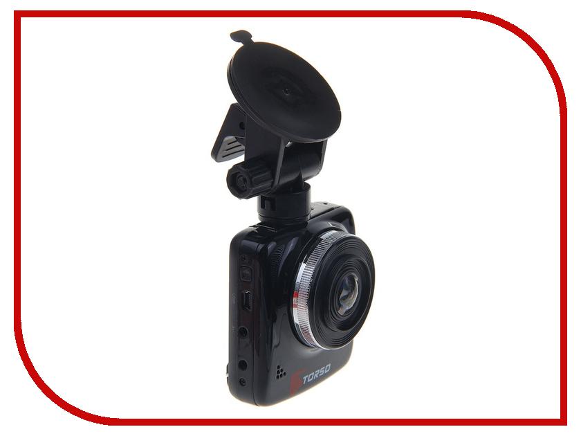 Видеорегистратор TORSO TV-112 1063983<br>