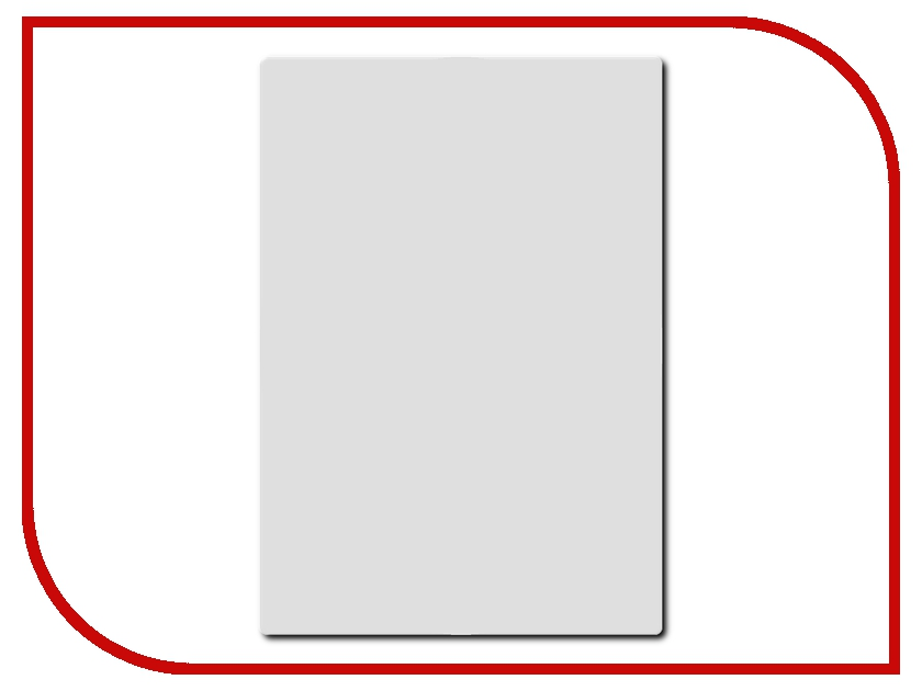 Аксессуар Защитная пленка универсальная Onext 5.9 матовая с сеткой 40734<br>