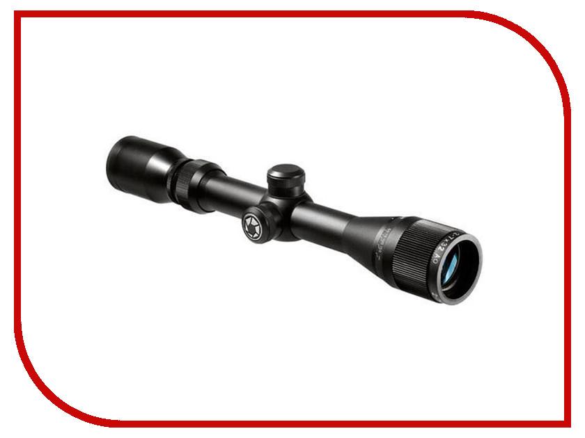 Barska Air Gun 2-7x32 AO AC10006