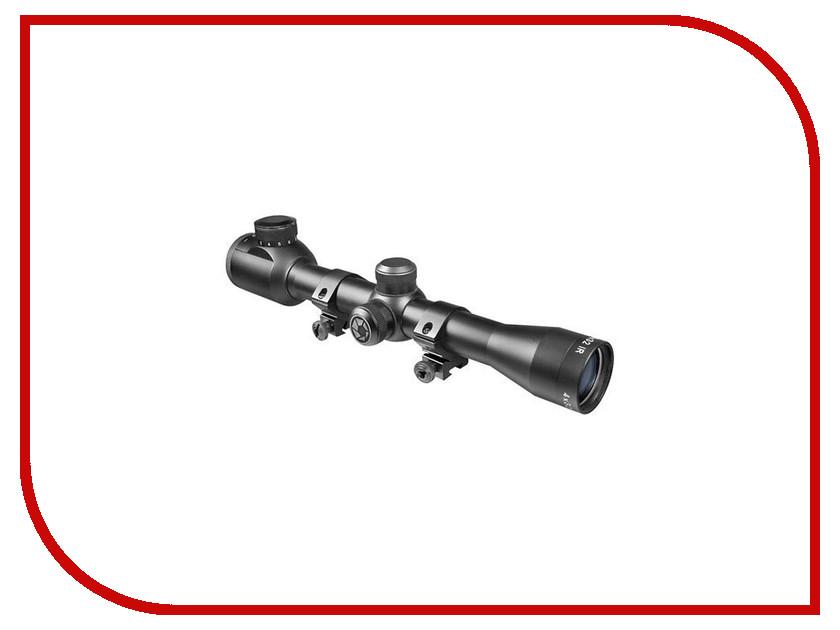 ������ Barska Plinker-22 4x32 IR AC10037