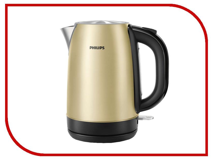 Чайник Philips HD 9324/50<br>