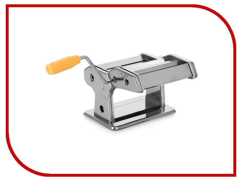 Лапшерезка Bradex Феттучине TK 0045 мультирезка bradex tk 0123 долька perfect slicer