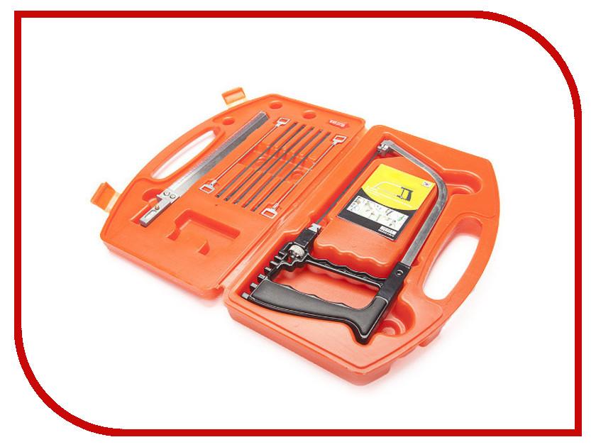 Набор инструмента Bradex Оптимус TD 0204 bradex allegro td 0282
