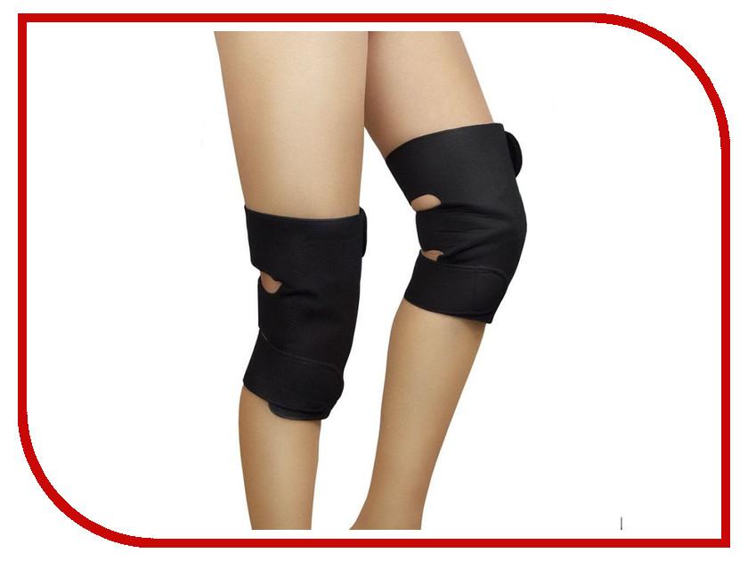 Ортопедическое изделие Bradex KZ 0245 Наколенники