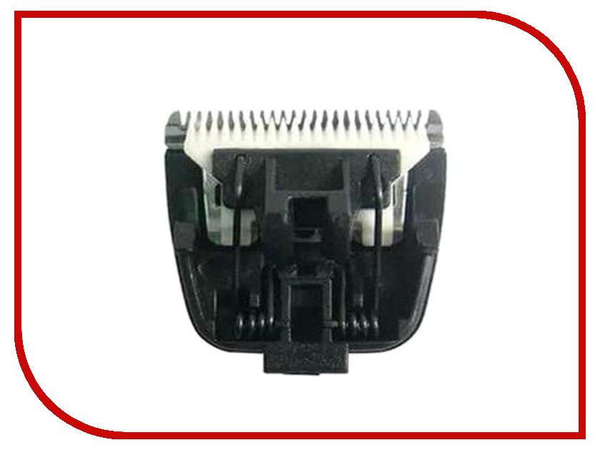 Акссесуар Ziver 204 25mm 20.ZV.044 стригущий нож