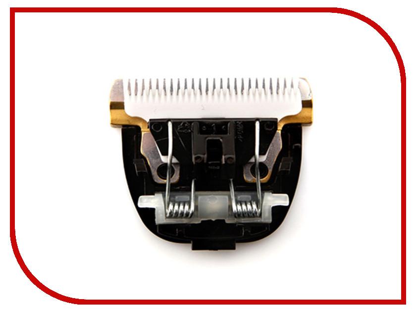 Машинка для стрижки Стригущий нож Ziver 206 45mm 20.ZV.043 машинка для стрижки стригущий нож ziver 202 40mm 20 zv 005
