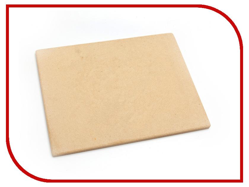 Камень для запекания в духовке Bradex Русская Печь TK 0126 горшочки для запекания в духовке