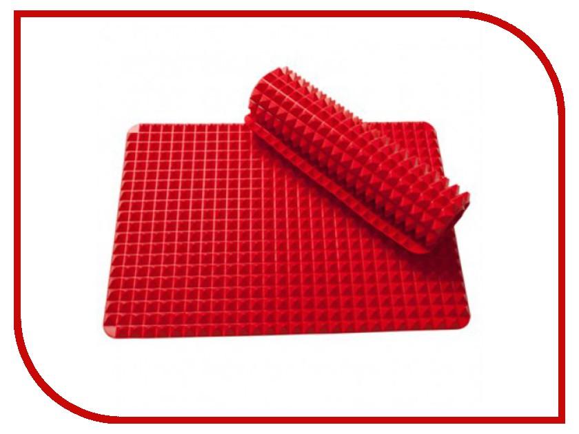 Кухонная принадлежность Bradex Пирамида - коврик для запекания в духовке TK 0110<br>