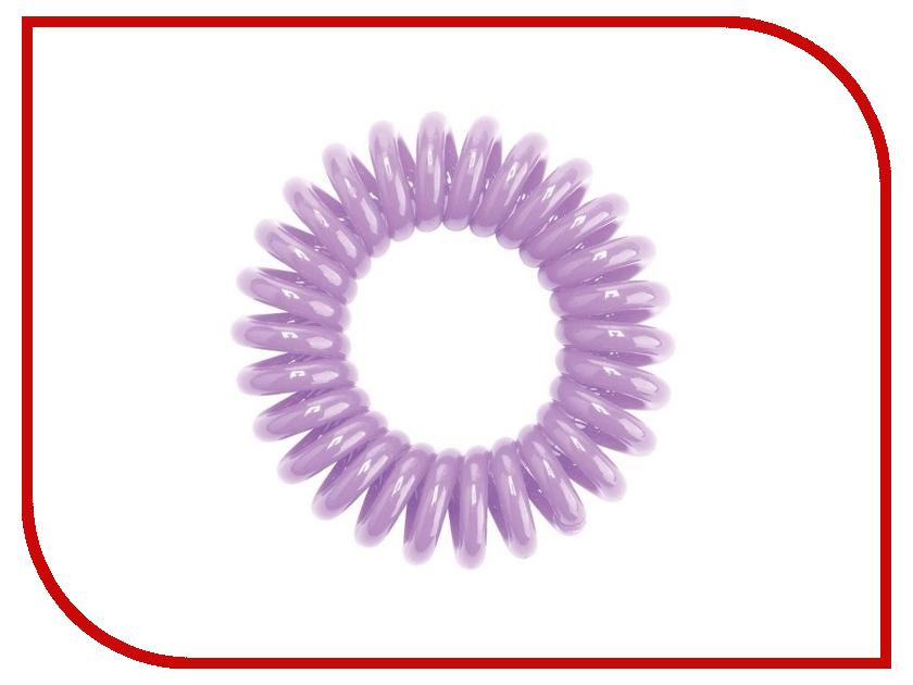 Резинка для волос HH Simonsen Hair Bobbles Lilac 20011