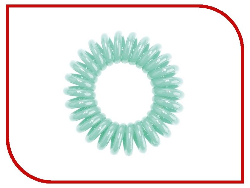 Резинка для волос HH Simonsen Hair Bobbles Light Green 20018 от Pleer