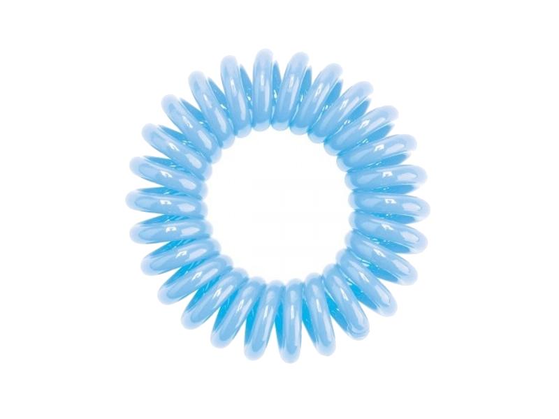 Резинка для волос HH Simonsen Hair Bobbles Blue 20016 от Pleer