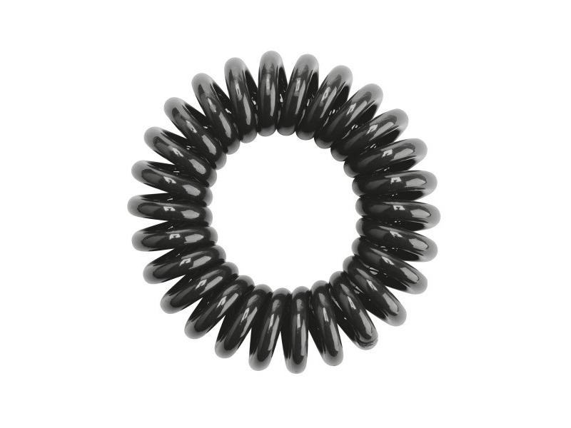 Резинка для волос HH Simonsen Hair Bobbles Black 20013 от Pleer
