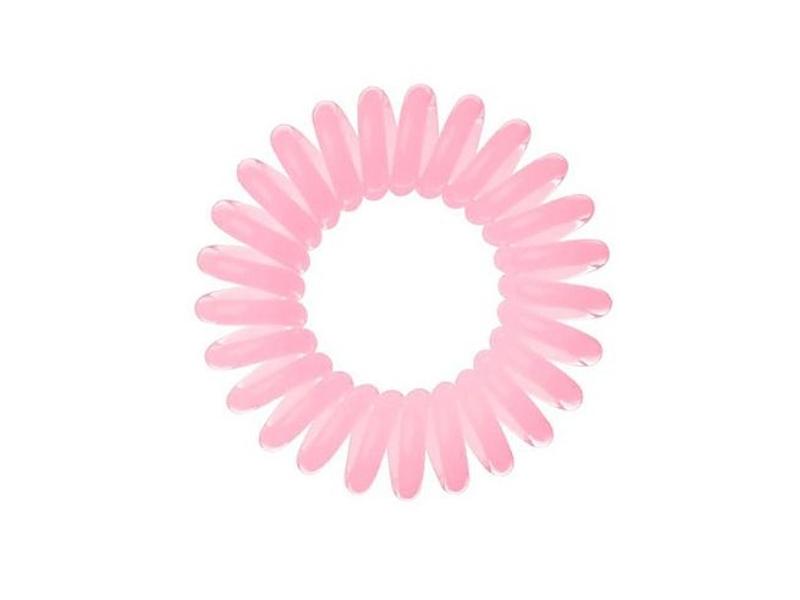 Резинка для волос HH Simonsen Hair Bobbles Light Pink 20020 от Pleer