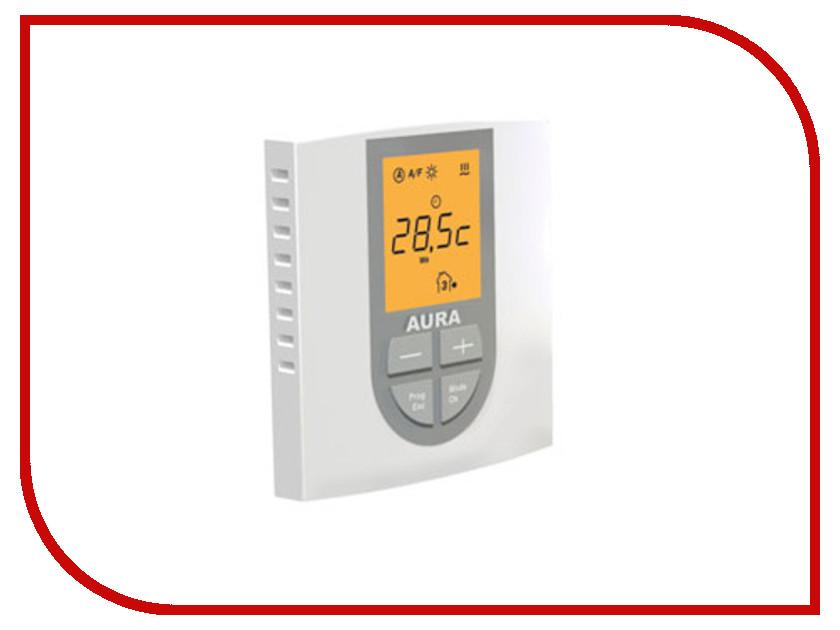 Аксессуар AURA VTC 770 Cream терморегулятор<br>