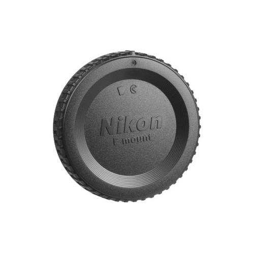 Аксессуар Nikon BF-1B - Крышка байонета