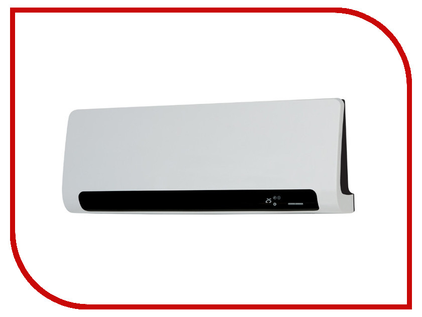 ��������������� Electrolux EFH/W-1020