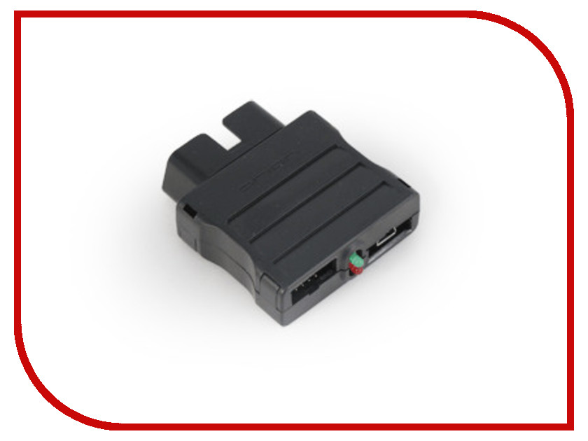 Автосканер Орион USB-OBDII<br>