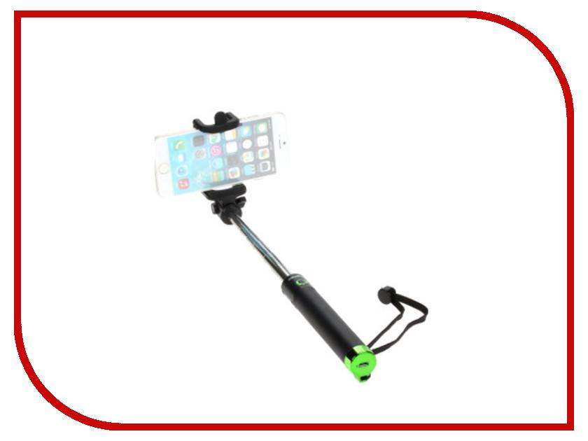 Штатив OltraMax OM-SF-00113 Black-Green<br>