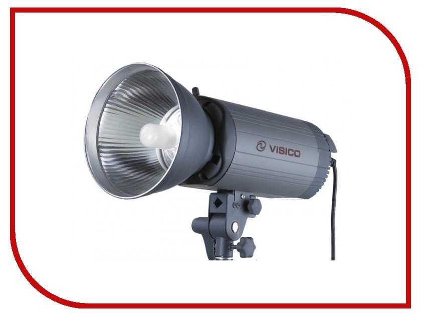 Вспышка Visico VC-600HS<br>
