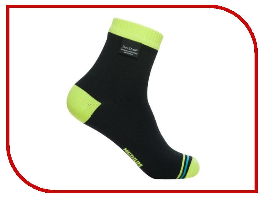 Носки Dexshell DS642H S 36-38 dexshell детские водонепроницаемые носки children socks