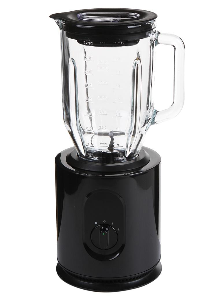 Блендер Braun JB 5050 Black