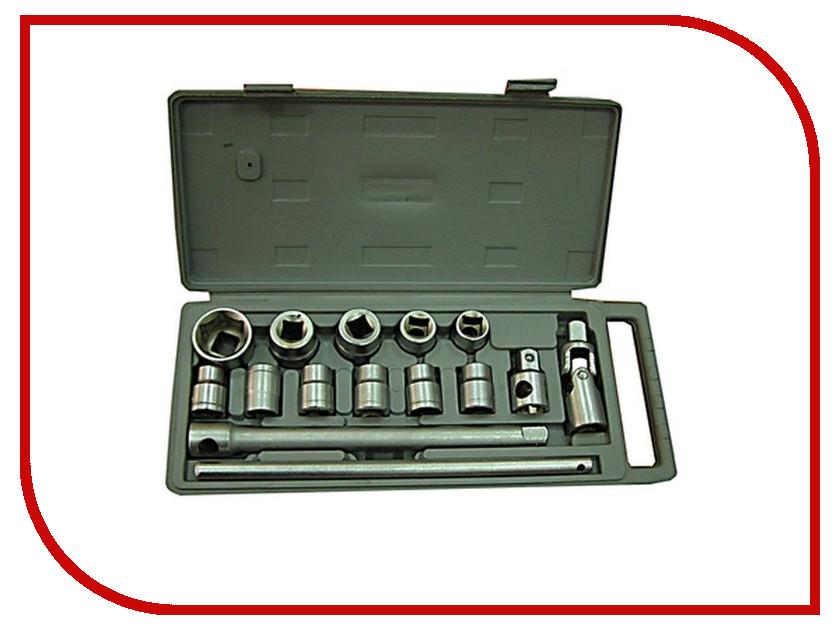 Набор инструмента Ермак 736-541<br>